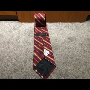Brand new brooks brothers tie